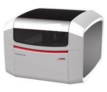 Біохімічний автомат HumaStar100, фото