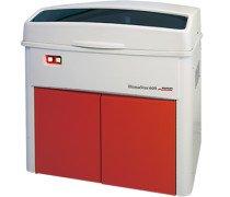 Біохімічний автомат HumaStar600, фото