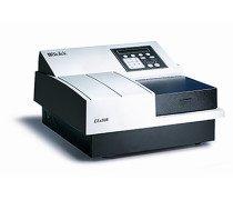ELx808 (фотометр), фото