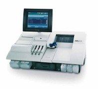 Аналізатор газів крові ABL800, фото